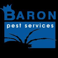 Baron Services Logo 2