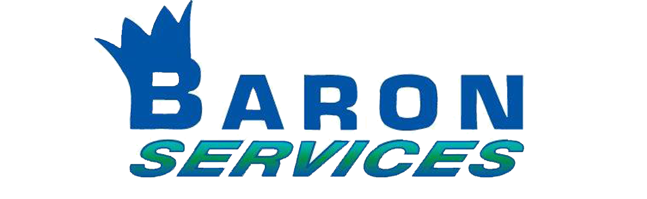 Baron Services