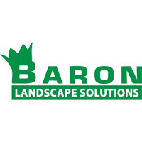 Baron Services landscaping 250px