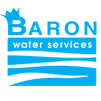 Baron Services Water Services