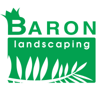 Baron Services landscaping