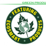 Ecosmart Products