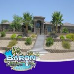 landscaping-baron-services-blurb-1